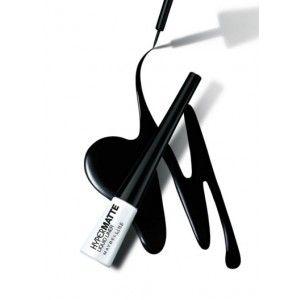 Buy Maybelline New York Hyper Matte Liquid Liner - Matte Black - Nykaa