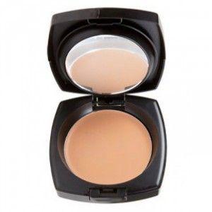 Buy Natio Cream To Powder Foundation  - Nykaa