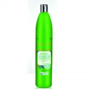 Buy Aryanveda Herbal Volumizing Shampoo - Nykaa