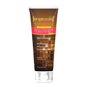 Buy Aryanveda Pollutend Facewash (Rs.31 Off) - Nykaa