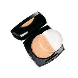 Buy Avon True Color Ideal Luminous Pressed Powder - Nykaa