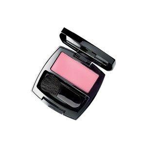Buy Avon True Color Luminous Blush - Nykaa