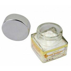 Buy Omved Soft Bottoms Nappy Cream - Nykaa