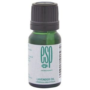 Buy ESP French Lavender Oil - Nykaa