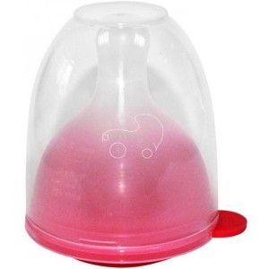 Buy FARLIN Medicine Feeder - Pink - Nykaa