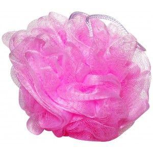 Buy FARLIN Bath Ball - Pink - Nykaa