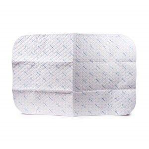 Buy FARLIN Plastic Baby Mat (Blue) - Nykaa