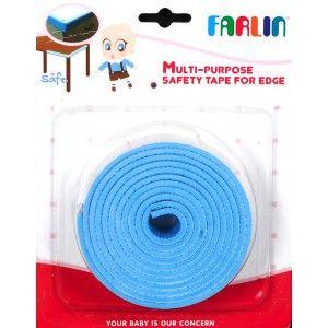 Buy FARLIN Multi Use Tape For Table Edge - Nykaa