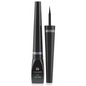 Buy Chambor Eye Definer - Nykaa