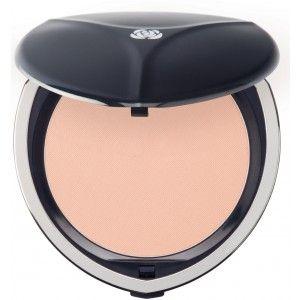 Buy Chambor Silver Shadow Compact  - Nykaa