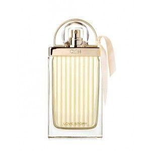 Buy Chloe Love Story Eau De Parfum - Nykaa
