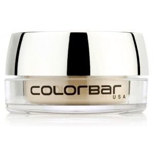 Buy Colorbar Flawless Finish Mousse Foundation - Nykaa