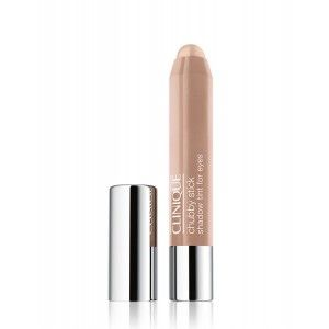 Buy Clinique Chubby Stick Shadow Tint For Eyes - Nykaa