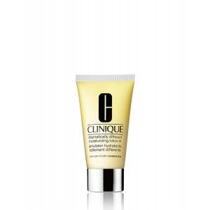 Buy Clinique Dramatically Different Moisturizing Lotion+  - Nykaa