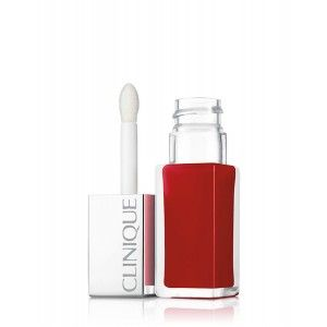 Buy Clinique Pop Oil Lip & Cheek Glow - Nykaa