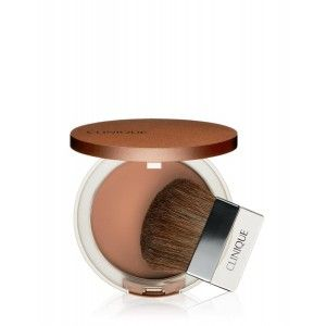 Buy Clinique True Bronze Pressed Powder Bronzer - Nykaa