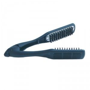 Buy Denman D79 Straightening Brush - Nykaa