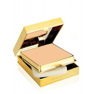 Buy Elizabeth Arden Flawless Finish Sponge-On Cream Makeup - Nykaa