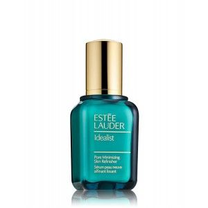 Buy Estee Lauder Idealist Pore Minimizing Skin Refinisher - Nykaa