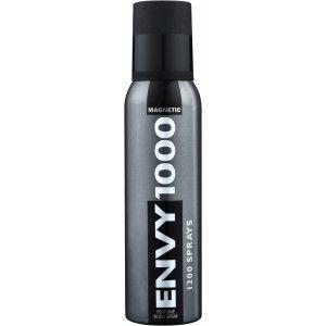 Buy Envy 1000 Magnetic Deodorant for Men - Nykaa