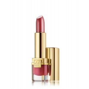 Buy Estée Lauder Pure Color Long Lasting Lipstick - Nykaa