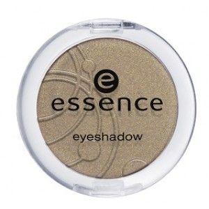 Buy Essence Mono Eyeshadow Brights - Nykaa