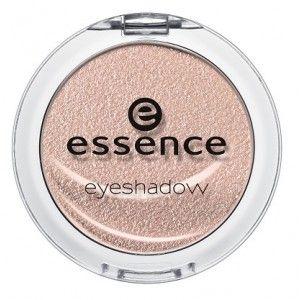 Buy Essence Mono Eyeshadow Pastels - Nykaa