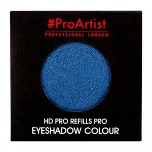 Buy Freedom Pro Artist HD Pro Refills Pro Eyeshadow Colour Collection - Nykaa