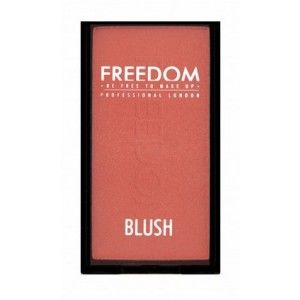 Buy Freedom Blush Professional Pro Blush - Nykaa