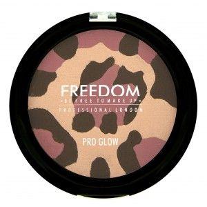 Buy Freedom Pro Glow - Nykaa