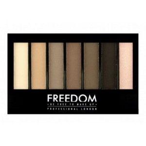Buy Freedom Pro Shade & Brighten - Nykaa