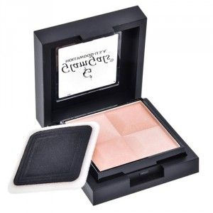 Buy GlamGals HD Powder Foundation - Nykaa
