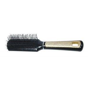 Buy Babila Flat Brush HB-V410 - Nykaa