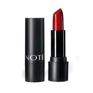 Buy Note Long Wearing Lipstick - Nykaa