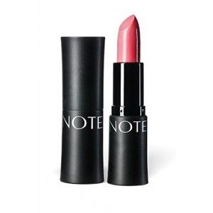 Buy Note Ultra Rich Color Lipstick - Nykaa