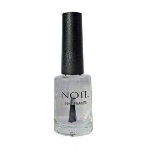 Buy Note Nail Enamel - Nykaa