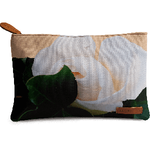 Buy DailyObjects Idealism Carry-All Pouch Medium - Nykaa