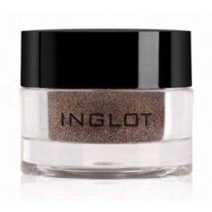 Buy Inglot AMC Pure Pigment Eye Shadow - Nykaa