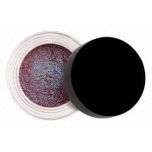 Buy Inglot Body Sparkles - Nykaa
