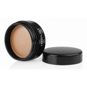 Buy Inglot Eye Makeup Base - Nykaa