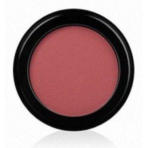 Buy Inglot Face Blush - Nykaa