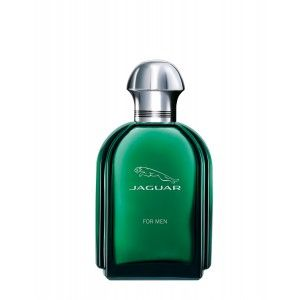 Buy Jaguar For Men Eau De Toilette - Nykaa