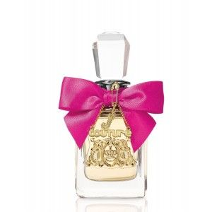 Buy Juicy Couture Viva La Juicy Eau De Parfum - Nykaa