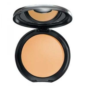Buy Lakme Absolute Creme Compact - Nykaa
