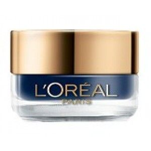 Buy L'Oreal Paris Super Liner Gel Intenza 36H - Nykaa