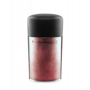 Buy M.A.C Pigment - Nykaa