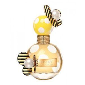 Buy Marc Jacobs Honey Eau De Parfum Spray - Nykaa