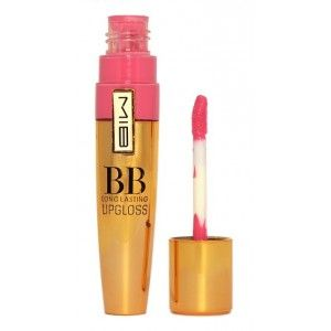Buy MIB BB Long Lasting Lip Gloss Matte - Nykaa