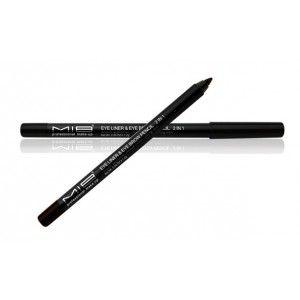 Buy MIB Eye Pencil Power Point - Nykaa