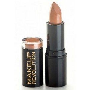 Buy Makeup Revolution Amazing Lipstick - Nykaa